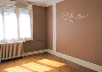 Vente Appartement 3 pièces 65m² QUIMPERLE - Photo 1