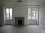 Vente Maison 6 pièces 205m² RIEC SUR BELON - Photo 7