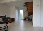 Vente Maison 4 pièces 82m² MELLAC - Photo 11