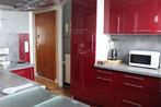 Vente Appartement 3 pièces 68m² CONCARNEAU - Photo 3