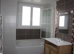 Location Appartement 3 pièces 54m² Concarneau (29900) - Photo 2