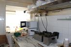 Vente Bureaux 4 pièces 150m² CONCARNEAU - Photo 4