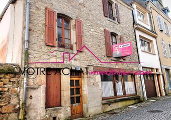 Vente Maison 7 pièces 164m² Quimperlé - Photo 1