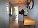 Vente Appartement 2 pièces 50m² Hennebont - Photo 5