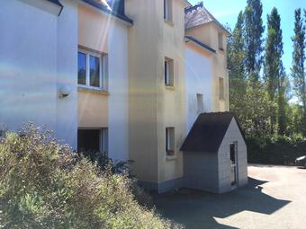 Location Appartement 2 pièces 44m² Quimperlé (29300) - photo