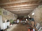 Vente Maison 6 pièces 104m² QUERRIEN - Photo 12