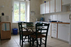 Location Appartement 3 pièces 100m² Concarneau (29900) - Photo 3