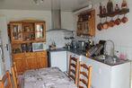 Vente Maison 10 pièces 185m² CONCARNEAU - Photo 5