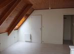 Location Appartement 1 pièce 28m² Concarneau (29900) - Photo 1