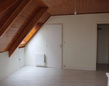 Location Appartement 1 pièce 28m² Concarneau (29900) - photo