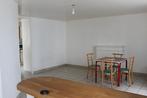Location Maison 5 pièces 85m² Concarneau (29900) - Photo 7