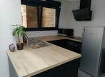 Location Appartement 3 pièces 65m² Concarneau (29900) - Photo 2