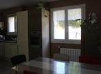 Vente Appartement 3 pièces 54m² CONCARNEAU - Photo 14