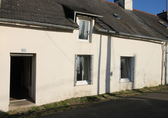 Vente Maison 2 pièces 60m² QUIMPERLE - Photo 1