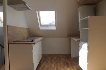 Location Appartement 2 pièces 23m² Concarneau (29900) - Photo 1