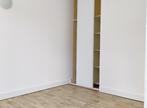 Location Appartement 2 pièces 34m² Concarneau (29900) - Photo 2
