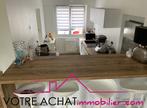 Vente Maison 5 pièces 102m² LE RELECQ KERHUON - Photo 4