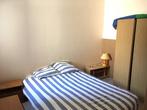Location Appartement 2 pièces 50m² Quimperlé (29300) - Photo 4