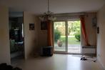 Vente Appartement 3 pièces 62m² CONCARNEAU - Photo 2