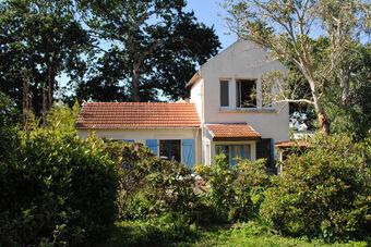 Vente Maison 4 pièces 71m² CONCARNEAU - photo