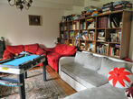 Vente Maison 9 pièces CLOHARS CARNOET - Photo 5