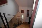 Vente Maison 8 pièces 165m² MOELAN SUR MER - Photo 18
