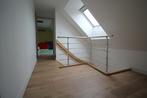 Vente Appartement 6 pièces 139m² CLOHARS CARNOET - Photo 7
