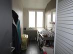 Vente Appartement 4 pièces 98m² CONCARNEAU - Photo 9