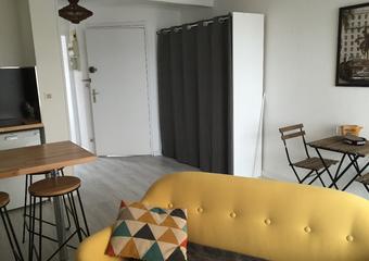 Location Appartement 2 pièces 28m² Concarneau (29900) - Photo 1