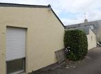 Vente Maison 4 pièces 125m² CONCARNEAU - Photo 11