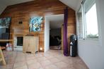 Vente Appartement 6 pièces 139m² CLOHARS CARNOET - Photo 13