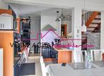 Vente Maison 4 pièces 81m² MELGVEN - Photo 5