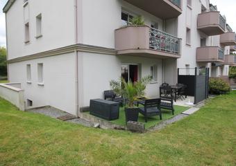 Vente Appartement 4 pièces 81m² HENNEBONT - Photo 1