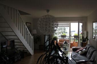 Vente Appartement 3 pièces 69m² CONCARNEAU - Photo 1