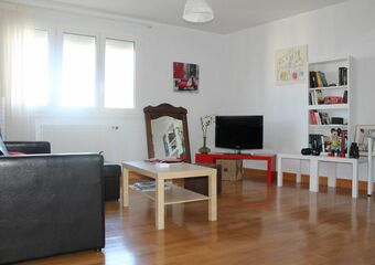 Location Appartement 2 pièces 57m² Concarneau (29900) - Photo 1