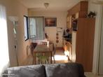 Location Appartement 2 pièces 45m² Concarneau (29900) - Photo 2