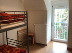 Location Maison 5 pièces 105m² Concarneau (29900) - Photo 6