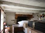 Vente Maison 4 pièces 126m² CLOHARS CARNOET - Photo 3