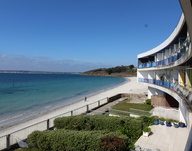 Vente Appartement 3 pièces 65m² CONCARNEAU - photo