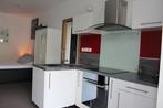 Vente Appartement 1 pièce 33m² CONCARNEAU - Photo 4