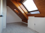 Location Appartement 1 pièce 28m² Concarneau (29900) - Photo 6