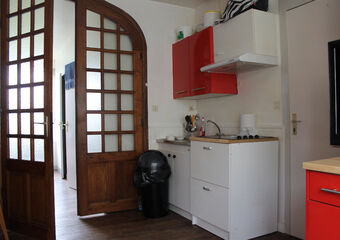 Location Appartement 2 pièces 28m² Rosporden (29140) - Photo 1