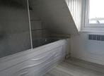 Location Appartement 1 pièce 15m² Concarneau (29900) - Photo 5