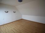Vente Maison 6 pièces 104m² QUERRIEN - Photo 11