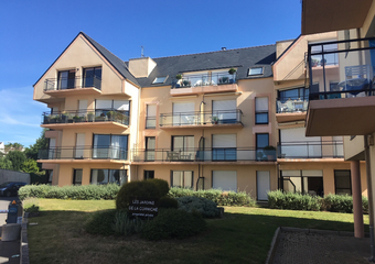 Location Appartement 3 pièces 59m² Concarneau (29900) - Photo 1