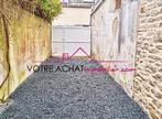 Location Appartement 3 pièces 65m² Concarneau (29900) - Photo 8