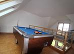 Vente Maison 7 pièces 140m² SAINT THURIEN - Photo 7