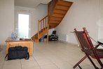 Vente Maison 4 pièces 82m² MELLAC - Photo 12