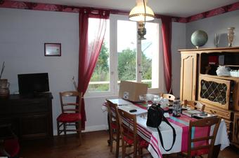 Vente Maison 5 pièces 64m² CONCARNEAU - Photo 1