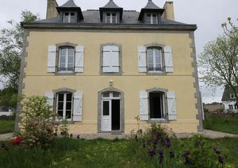 Vente Maison 6 pièces 205m² RIEC SUR BELON - Photo 1